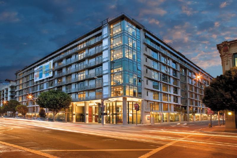 ELEVEN SOUTH LOFTS FOR SALE OR LEASE CALL 626-840-1990