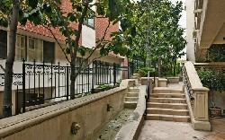 Beverly Court