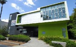Habitat 825