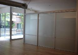 Gallery Lofts MDR