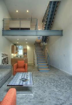 1220 Orange Lofts