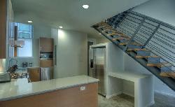 1220 Orange Lofts
