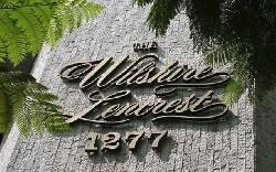 Wilshire Lencrest
