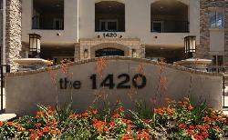 1420, The