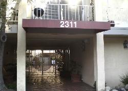 2311 4th Street