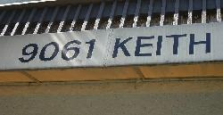 9061 Keith