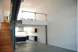 950 Art Lofts