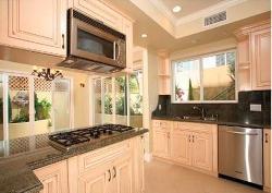 Bentley Homes, The