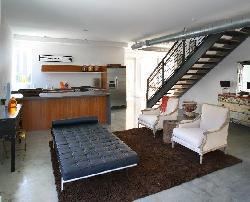 Hacienda Lofts