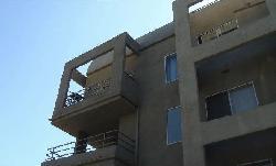 Hammond Condominiums