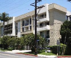 Doheny Terrace