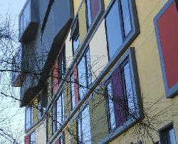 Alta Lofts