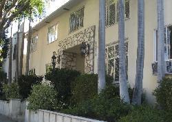 Havenhurst Manor