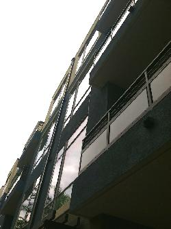 Forty55 Lofts