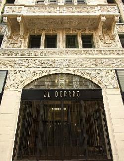 El Dorado Lofts