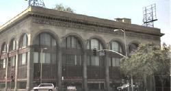 City View Lofts