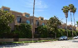 Marbella Terraces West