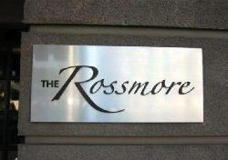 Rossmore, The