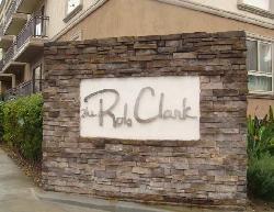 Rob Clark, The