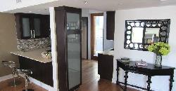 Euclid Luxury Condominiums