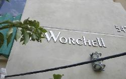 Worchell, The