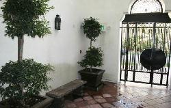 Studio Villas West