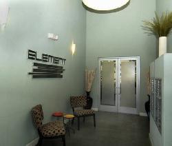 Elements Studio City