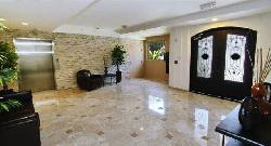 4550 Coldwater Canyon