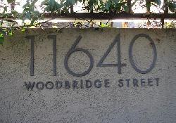 11640 Woodbridge