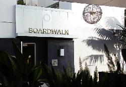 Latitude 33 Boardwalk Collection