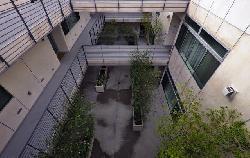 Culver Centrale