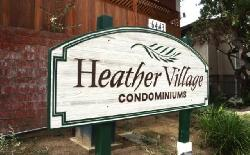 Heather Village