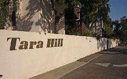 Tara Hill