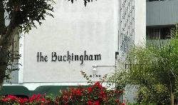 Buckingham, The