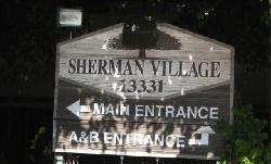 Sherman Village