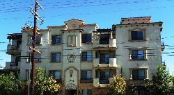 Villa Julietta