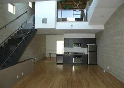 Highland Lofts