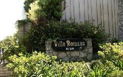 Villa Romano