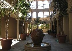 Palazzo Willaman
