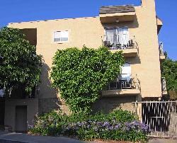1016 Hancock Ave