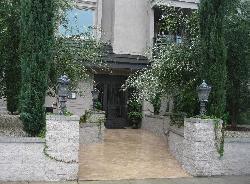 Doheny Park Terrace