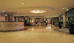 Somerset Beverly Hills