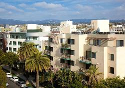 Venezia Santa Monica