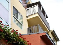 Verona Santa Monica