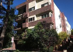 Kelton Terrace