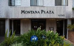 Montana Plaza