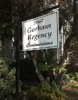 Gorham Regency