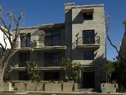Roxbury Modern