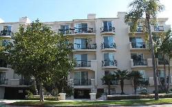 Beverly Terrace