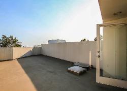 Hilldale Terrace